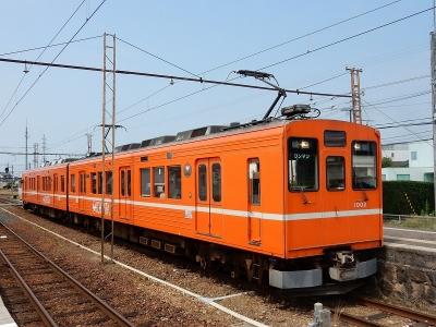 DSCN8483.jpg