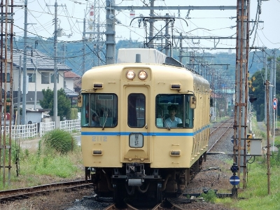 DSCN8484.jpg