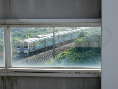 DSCN8596.jpg
