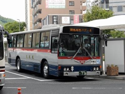 DSCN8661.jpg