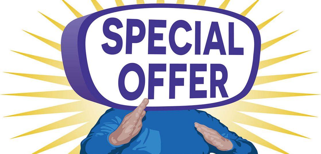 offer-1118x538.jpg