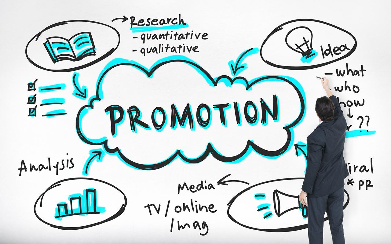 salespromotion_00-1.jpg