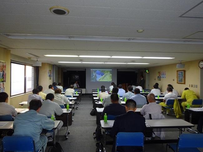 20181102 i-con 静岡1