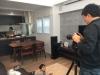 竹下邸撮影4