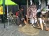 磯野邸地鎮祭9