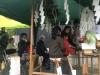 磯野邸地鎮祭11