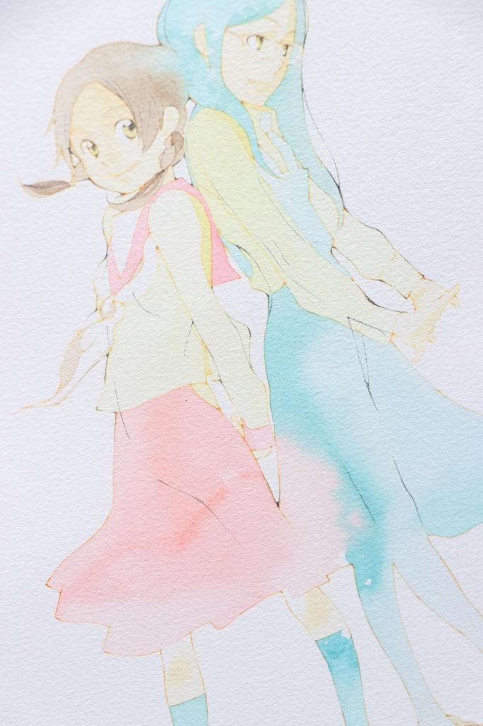 takakosimura147.jpg
