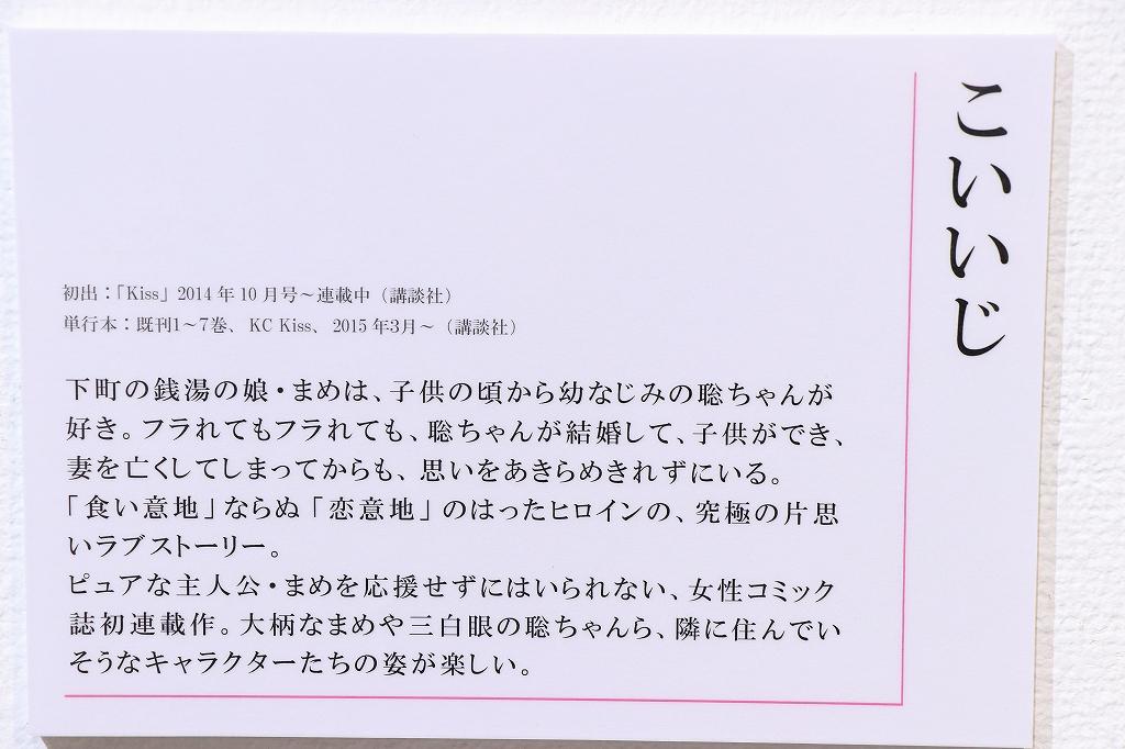 takakosimura270.jpg