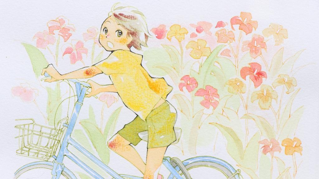 takakosimura326.jpg