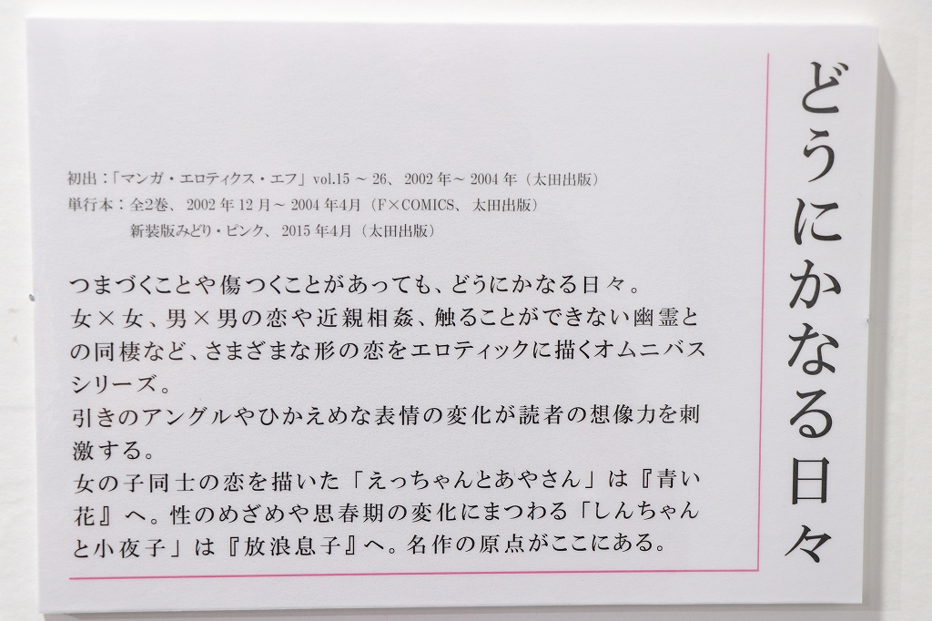 takakosimura33.jpg